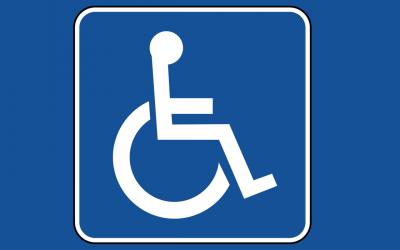 Baños para discapacitados: ¿Cómo tienen que ser?