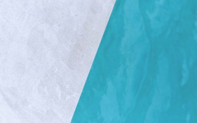 Reformas: ¿Cómo reparar una piscina de fibra?